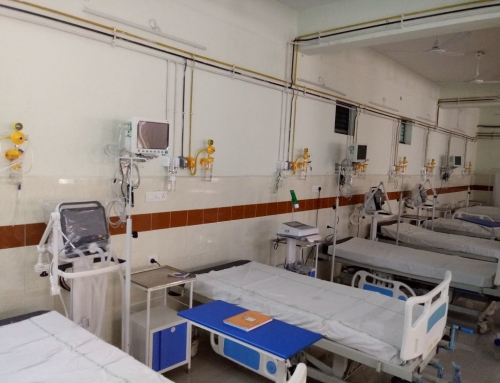 Emergency Medicine Equipment1